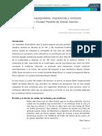 013-Ciudades_superpuestas_migraciones_y_violencia_Betina_Campuzano.pdf
