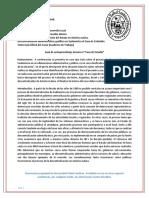Guía de autoaprendizaje Semana 4 - Caso.docx