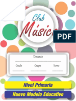 NUEVO PROYECTO - MUSICA (1).docx
