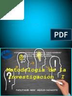 METODOLOGIA I.ppt