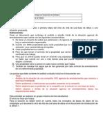 Análisis de bases de datos.docx