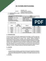 PLAN DE TUTORÍA INSTITUCIONAL AP.docx