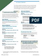 flujo_de_aire.pdf