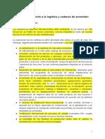 Apuntes unidad 1.pdf