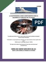 LA GASTRONOMÍA COMO COMPLEMENTO PARA EL DESARROLLO TURISTICO DEL ECUADOR.docx