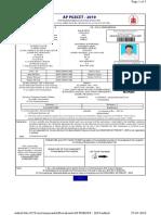 AP PGECET - 2019.mhtm.pdf