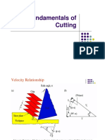 WINSEM2018-19_MEE2006_ETH_MB110_VL2018195002136_Reference Material II_Theory of Metal Cutting part-3 Machining ForcesMCD [Compatibility Mode].pdf