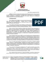 Manuales de Usuario (1).pdf