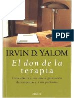 el don de la terapia.pdf