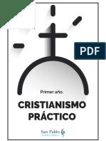 Manual Cristianismo Practico