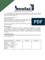 ejercicios de planificación inclusiva.doc