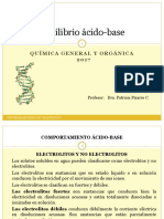 Equilibrio ácido-base.pdf