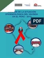 ASIS VIH 2013.pdf