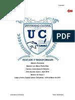 Guia de Economia I.docx