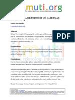 DindaParamitha_Cara-Belajar-Photoshop-Cs6.pdf