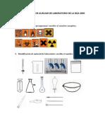 Examen-practico-de-auxiliar-de-laboratorio-DGA-con-soluciones-2005.pdf