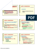 ação execução cobrança e monitoria.pdf