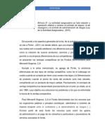 fondos administrados (Elba Sayago).docx