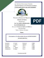 mémoire pdf.pdf