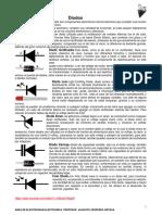 Diodos Y TRANSISTORES.docx