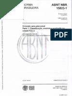 NBR 15823-1.pdf