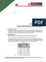 02.03.04 Geocompuesto Drenaje 3.docx