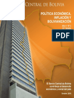 BCB.pdf