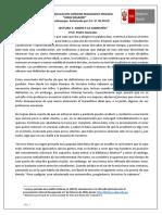 383617932-Lectura-1-amor-a-La-Sabiduria.docx