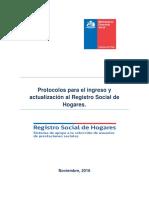 Protocolo-para-el-Ingreso-y-Actualización-RSH_Nov2016.pdf
