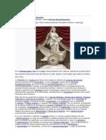 Historia oforn.docx