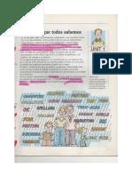 Unit.01.pdf