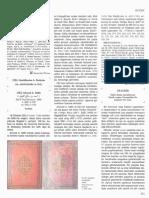 İslam ansiklopedisi cilt.pdf