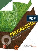 305224446-Precalculo-Zill.pdf