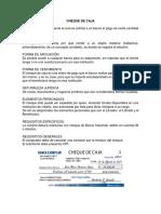 CHEQUE DE CAJA.docx