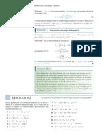 TalleresLibroZill.pdf