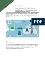 Análisis pruebas de funcionamiento.docx