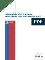 Manual-Utilizando-la-Web-2.0-como-herramienta-educativa-colaborativa-1.pdf