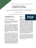 Parte_1