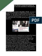 Constructora Salazar Romero Acusada nuevamente.docx
