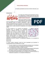 Teoría cinética molecular_Karen.docx
