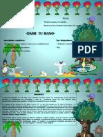 3 PA. plantas-y-animales 3ER GRD .pptx