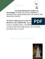 TIC y Turismo