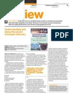 BR-Structural-concepts.pdf