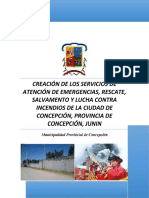 EMG CONCEPCIÓN.pdf