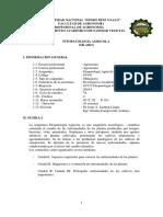 MEJORADO Fitopatologia Agrícola 2019-I (1).docx