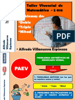 9. PAEV Doble, triple, mitad setiemb 2015.pdf
