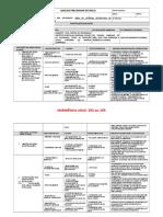 NR18 - APR Área de Vivência - Estrutura de Madeirite (1).docx
