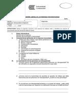 Encuesta de inserción laboral.docx