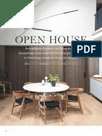 Homes & Gardens April 19