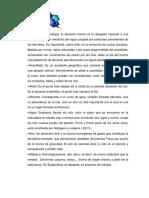 TRABAJO DE YUNE.docx